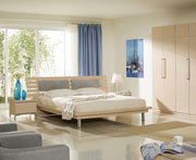 Bedroom Rurniture, product series number CA-BE006