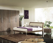 Bedroom Rurniture, product series number CA-BE010