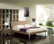 Bedroom Rurniture, product series number CA-BE012