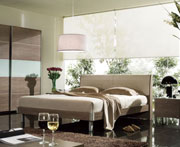 Bedroom Rurniture, product series number CA-BE014