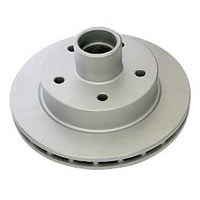 Auto Brake Rotor products, products series number CA-BR4