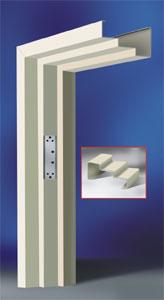 Door Manufacturer China Commercial Door Wood Door Factory