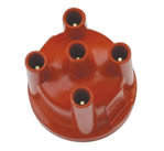 Auto distributor cap products, nubmer CA-4003