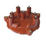 Auto distributor cap products, nubmer CA-4004