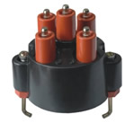 Auto distributor cap products, nubmer CA-4017