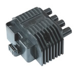 Auto Ignition coil products number CA-6024