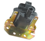 Auto Ignition coil products number CA-6030