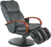 Caymeo Massage Chair product picture, CA-MC001