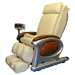 Caymeo Massage Chair product picture, CA-MC011