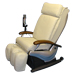 Caymeo Massage Chair product picture, CA-MC012