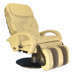 Caymeo Massage Chair product picture, CA-MC015