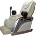 Caymeo Massage Chair product picture, CA-MC016