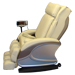 Caymeo Massage Chair product picture, CA-MC017