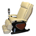 Caymeo Massage Chair product picture, CA-MC018