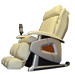 Caymeo Massage Chair product picture, CA-MC019