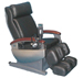 Caymeo Massage Chair product picture, CA-MC020