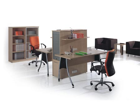 Office furniture, Product Serie Number CA-OF001