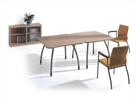 Office furniture, Product Serie Number CA-OF004