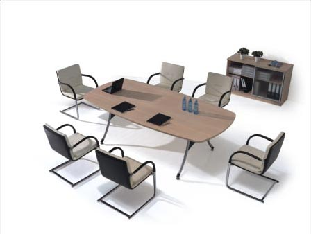 Office furniture, Product Serie Number CA-OF005