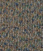 Caymeo Carpet Tiles product picture, series number CA-CAP019