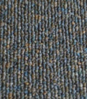 Caymeo Carpet Tiles product picture, series number CA-CAP018