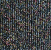 Caymeo Carpet Tiles product picture, series number CA-CAP017