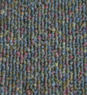 Caymeo Carpet Tiles product picture, series number CA-CAP020