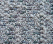 Caymeo Carpet Tiles product picture, series number CA-CAP023