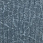 Caymeo Carpet Tiles product picture, series number CA-CAP010