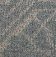 Caymeo Carpet Tiles product picture, series number CA-CAP011