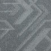 Caymeo Carpet Tiles product picture, series number CA-CAP012