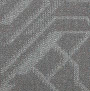 Caymeo Carpet Tiles product picture, series number CA-CAP013