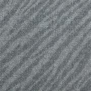 Caymeo Carpet Tiles product picture, series number CA-CAP015