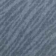 Caymeo Carpet Tiles product picture, series number CA-CAP016